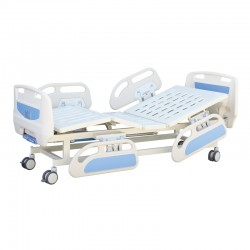 C12 two crank hospital bed price in BD