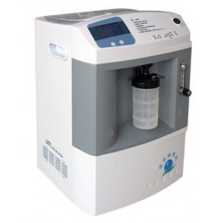 Longfian JAY-10 Medical Oxygen Concentrator