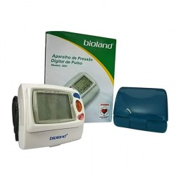 Blood Pressure Monitor Price in BD
