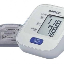 Automatic Blood Pressure Monitor price in Bangladesh
