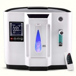 6L Oxygen Concentrator price in Bangladesh