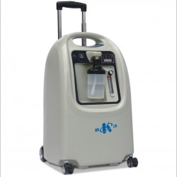 Automatic Medical Oxygen Generator price in Bangladesh