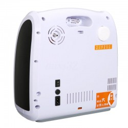 Oxygen Concentrator 6L price in Bangladesh